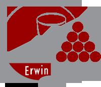 Erwin Gasser AG