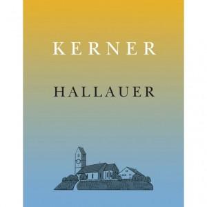 q_kerner