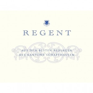 q_regent