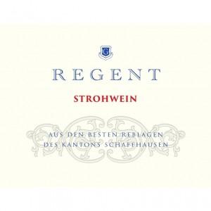 q_regent_strohwein